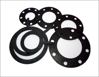 Gaskets, Washers